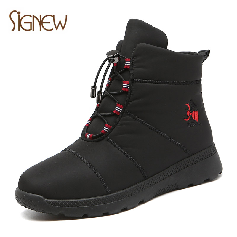 Buy ugge boots and get free shipping on AliExpress.com f7723967c688
