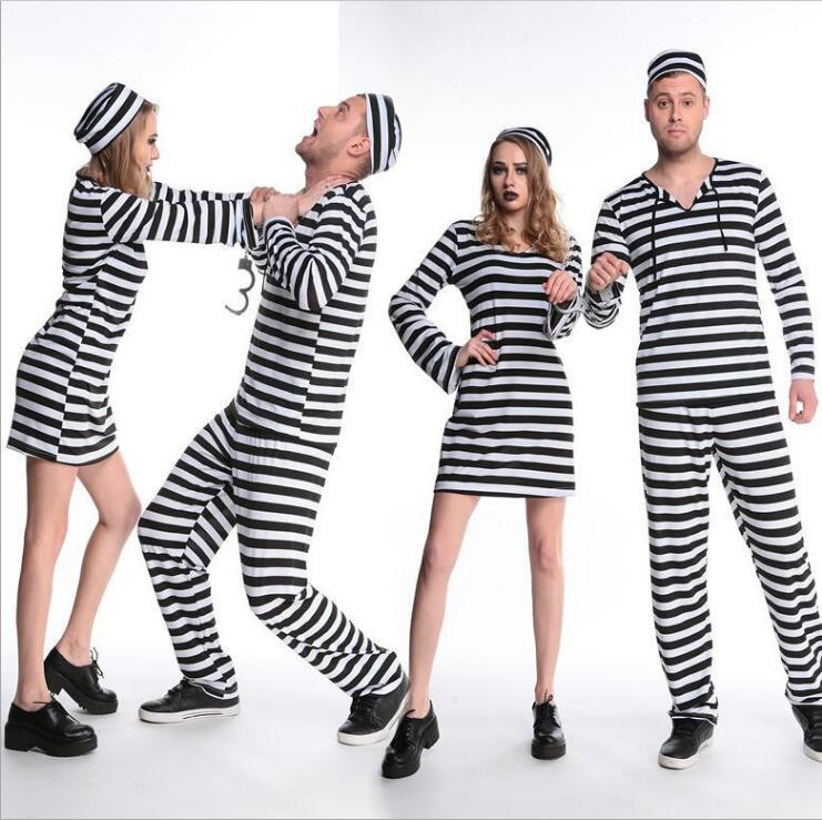And Adult costume purim topic