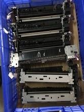 Fuser Unit Fixing Unit Fuser Assembly for Canon imageRUNNER 1435i 1435iF 1435P 1430 FM1-H641-010, FM1-H641-000 FM1-B423-000