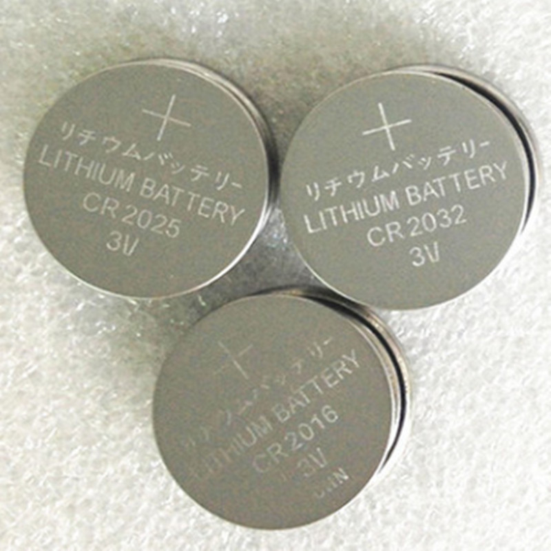 Ad Alta Potenza Cr2032 Batteria A Bottone 3 V E Ag13 Lr44 357 A76 Orologio Batteria A Bottone Hearing Aid Cuffia Di Luci A Batteria Prodotti Le Materie Prime Sono Disponibili Senza Restrizioni