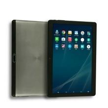 """Nueva Llegada 10.1 """"IPS BMXC 4G lte 3G Tableta de la Llamada de Teléfono PC 1920*1200 rom 32  64 GB  10 Núcleo Octa Androide 7.0 Tarjeta Dual del SIM GPS"""