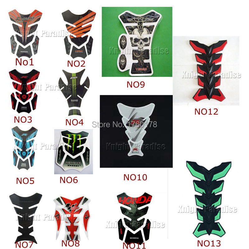 Graphics For Aprilia Motorcycle Tank Graphics Wwwgraphicsbuzzcom - Kawasaki motorcycles stickers