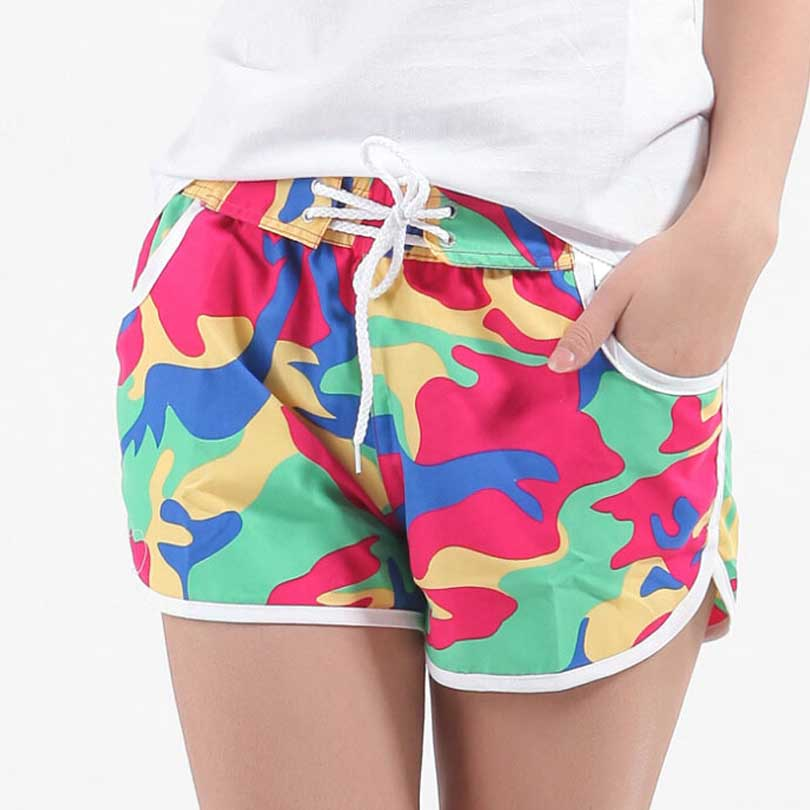 Online Get Cheap Ladies Shorts Size 10 -Aliexpress.com | Alibaba Group