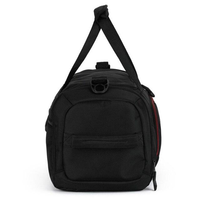 Men's Sports Bag  2