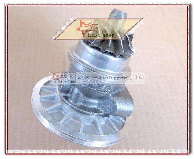 K14 53149887018 074145701A Turbocharger Core Turbo Cartridge CHRA For VW T4 Transporter 1995-2003 2.5L ACV AUF AYC AJT AYY 102HP (1)