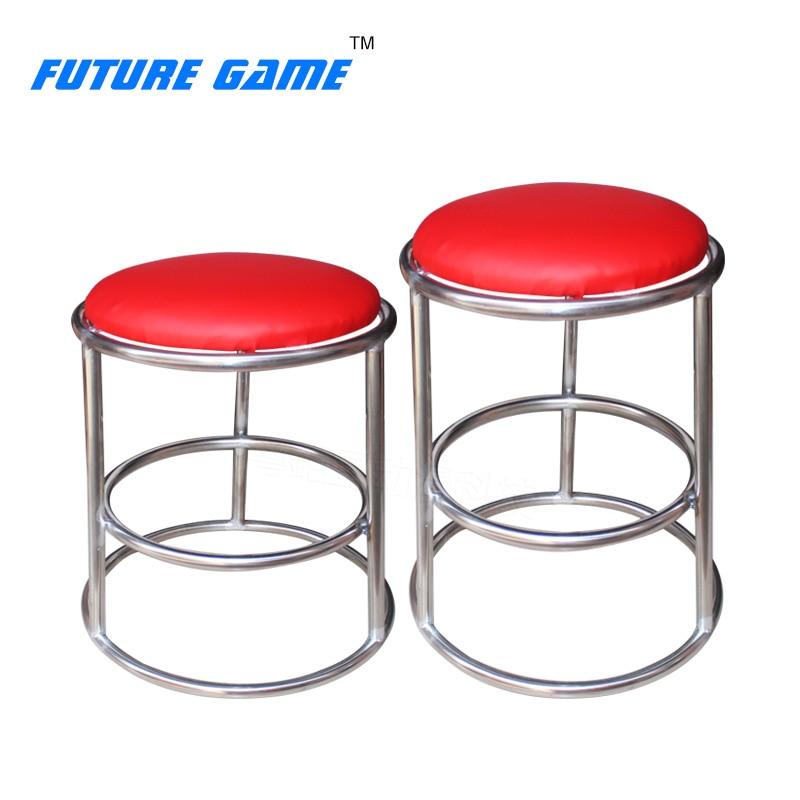 Pleasing 45Cm 55Cm Moden Good Quality Arcade Round Bar Stool For Sale Forskolin Free Trial Chair Design Images Forskolin Free Trialorg