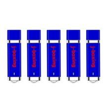 Get more info on the J-boxing USB Flash Drives Bulk 16GB 32GB Lighter Design USB Memory Stick 4GB 8GB Pendrives 1GB 2GB Zip Drives Blue 5PCS/PACK