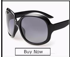 Glasses-Accessories-bottom--20161105_05