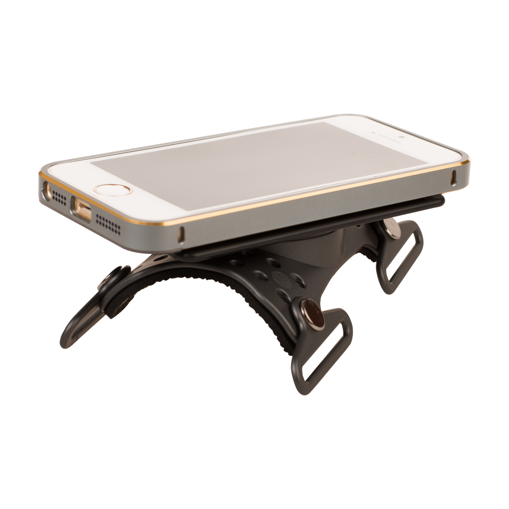 top 9 most popular barcode mobile scanner brands and get