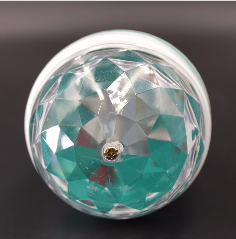 led lamp rgb (13)