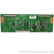 Тест для LG 42LN5100-CP 6870C-0452A 0451A экран LC500DUE-SFR1 логическая плата