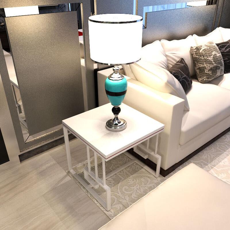 Wohnzimmer Moderne Kleine Montieren Tee Tisch Sofa Seite Schrank ...