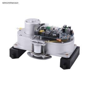 AC220V/AC110V штатив турникет основной механизм для сверхмощного доступа RFID