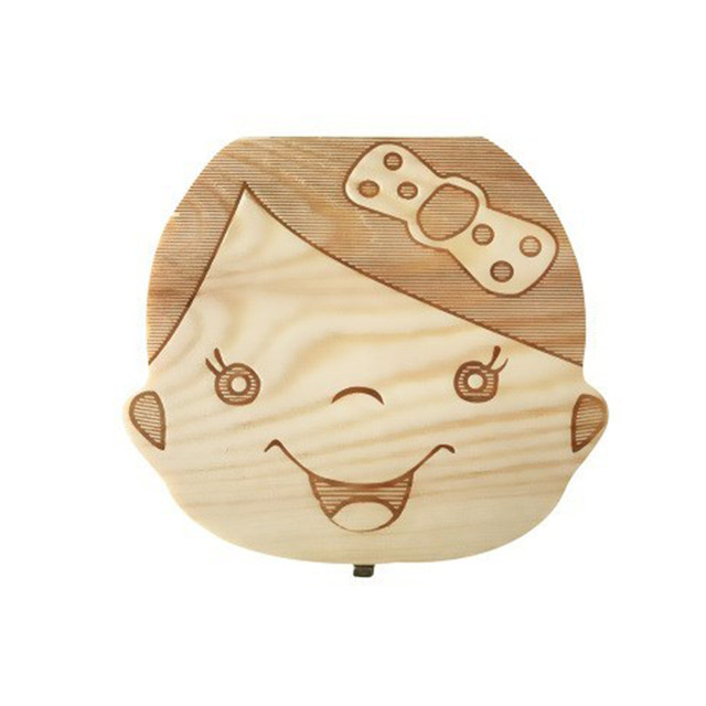 baby yeeth box (3)