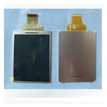 FREE SHIPPING Size 3 0 inch NEW LCD Display Screen for SONY DSC W330 DSC W360