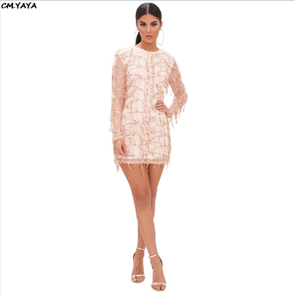 0c0cf48526e2c plus size XL 2XL 3XL 4XL 5XL 6XL7XL Women Beach Dress Boho V Neck ...