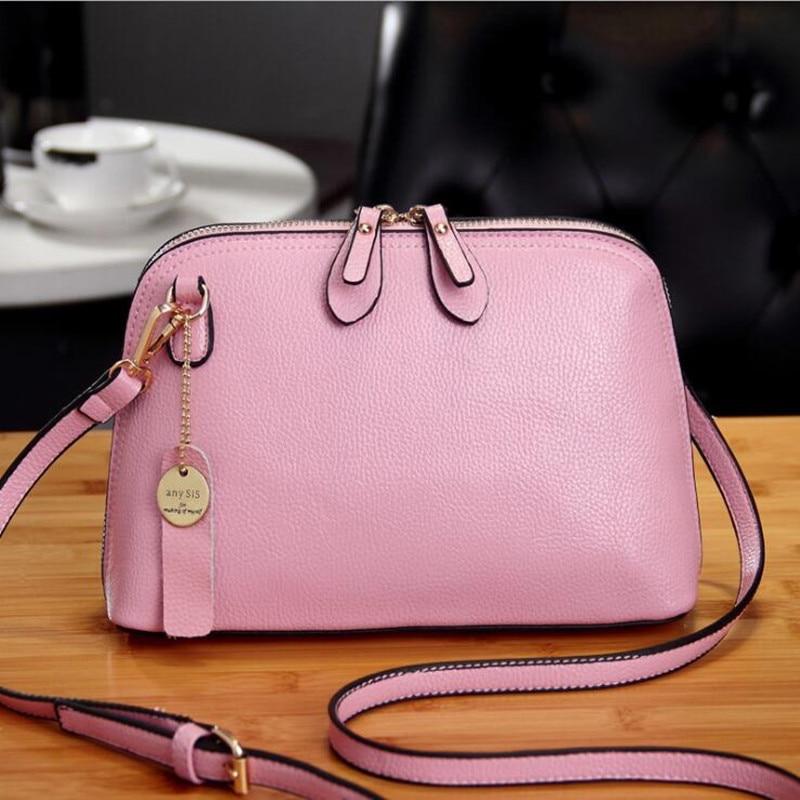 bolsa de ombro para mulheres Modelo Número : Hb368