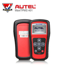 AUTEL MaxiTPMS TS401 tpms diagnose-tool beispiellose sensor abdeckung zugriff auf die fehlerhafte TPMS sensor