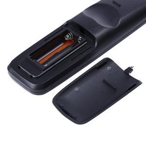Image 5 - スマートユニバーサルリモコンコントローラー交換テレビ lg AKB69680403 液晶/led 3D スマートテレビのリモコン