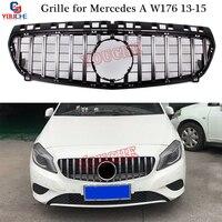 https://i0.wp.com/ae01.alicdn.com/kf/HTB1ncjlX5LrK1Rjy1zdq6ynnpXaK/W176-GT-Diamond-Grill-AMG-Mercedes-A-W176-A180-A200-A250-A45-AMG.jpg