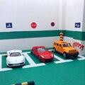 1: 64 Сплава модели автомобиля, Wrangler, мини, панорамный люк лазер, спортивный автомобиль, детская игрушка автомобиль, металлический материал, карманный автомобилей