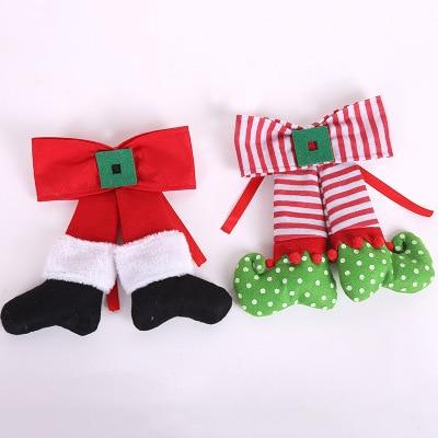 2019 christmas gifts for kids