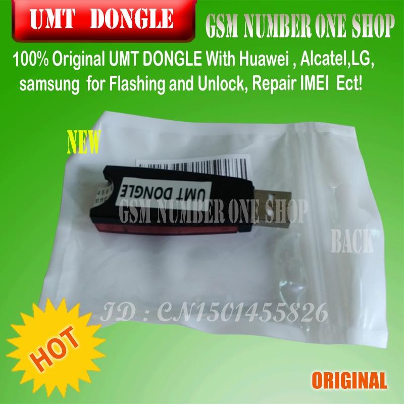 UMT Dongle 2-gsmjustoncct-number one shop-1A