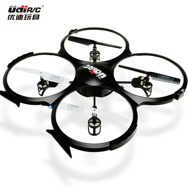 Four channel remote control toy spinning top instrument big helicopter hm electric flying saucer