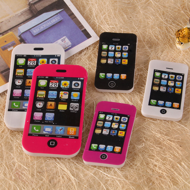 Image result for iphone novelty gifts