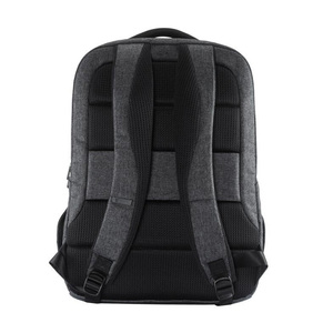 Image 3 - Xiaomi Multifunctional Backpacks Business Travel 26L Large Capacity For Mi Drone 15.6 Inch Schoole Office Laptop Bag Men