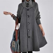 Зимнее пальто для беременных; куртки для беременных женщин; пальто для беременных; плащ для беременных; шерстяное пальто; ветровка; куртка для беременных