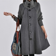 Winter Maternity Coat Maternity Jacket Women Coats Pregnancy