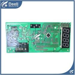 original Microwave Oven computer board EG823ECQ-PS EG823ECQ-SS mainboard on sale