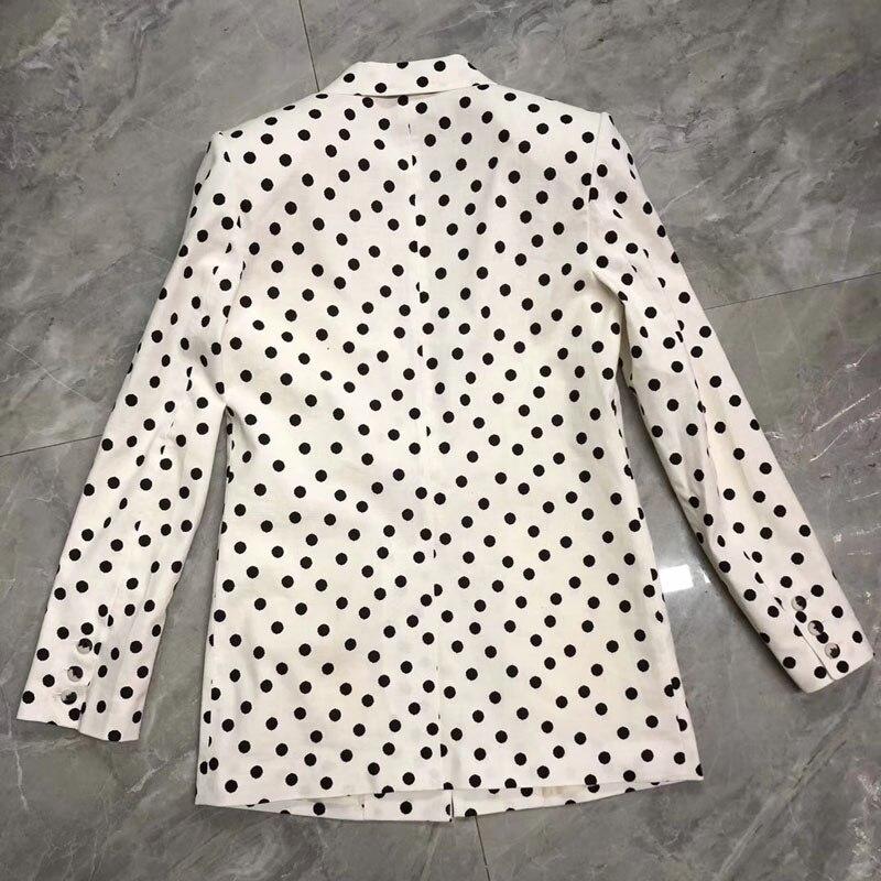 Unique À Veste De Printemps Femmes Mode Outwear 2019 Automne Longues Manches Nouveau Dames Bouton xR4IfqW