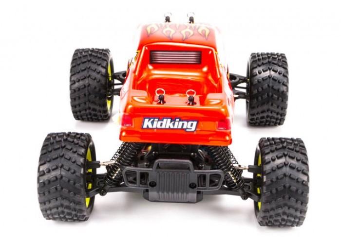 model-avtomobilya-hsp-kidking-1-16-elektro-94186-6