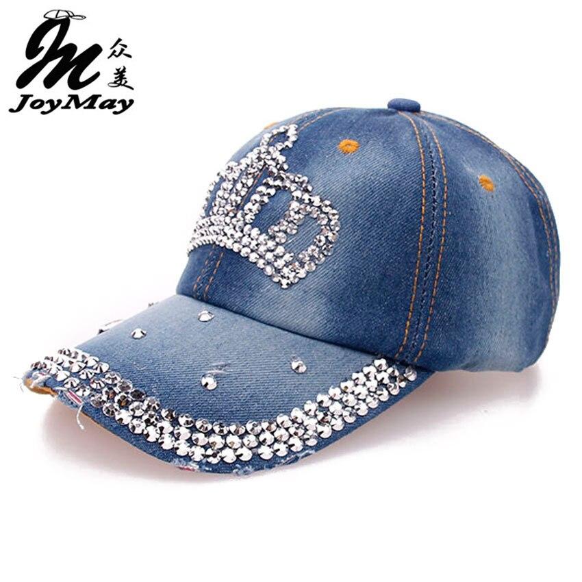 25147c0e2584 ᗐAlta calidad al por mayor de Retail JoyMay gorra de ocio de la ...