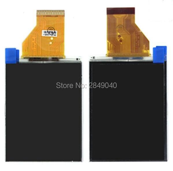 NEW LCD Display Screen for PENTAX K-R KR K-5 K5 K-7 K7 Digital Camera Repair Part NO Backlight