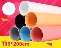 5pcs a lot Background plate PVC background plastic photography board set props background cloth CD50