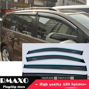 Air Intake Manifold Fits VW Caddy III Jetta Touran MPV Sedan Wagon 2003-2010