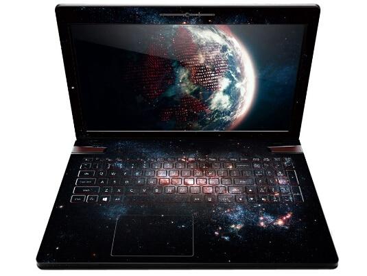 Aliexpresscom  Buy  Fashion Laptop Sticker PVC Waterproof - Make your own decal for laptop