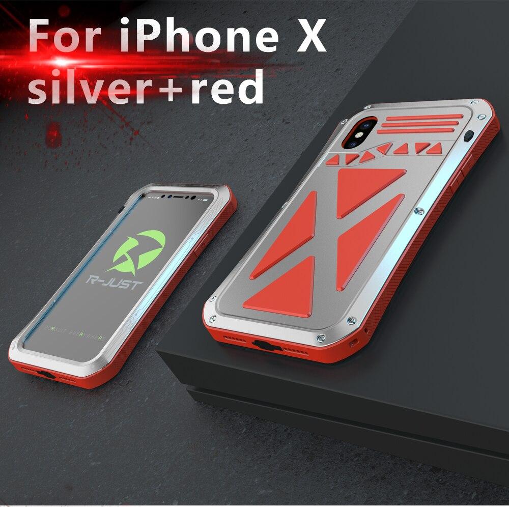 iPhoneX  (11)