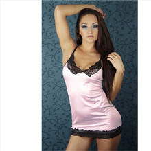 Sexy lingerie hot sexy costumes sex toy underwear coveralls women sleepwear lace strap sex products erotic lingerie nightdress