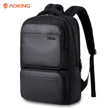2019 New Designed Men Backpacks Bolsa Mochila for Laptop 15.6 Inch Bags School Rucksack waterproof Unisex Women Bagpack original designed backpacks with digital printing and embroidery unisex