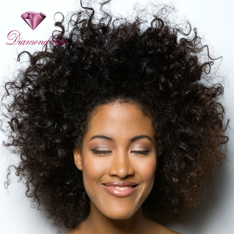 Beautiful afro kinky curly wigs Indian afro curl full lace ...