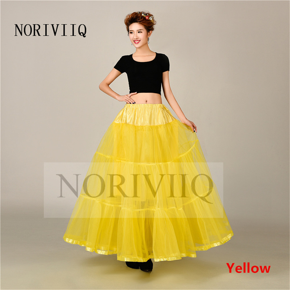 Plus Size Petticoat For Wedding Dress Image Collections Dresses