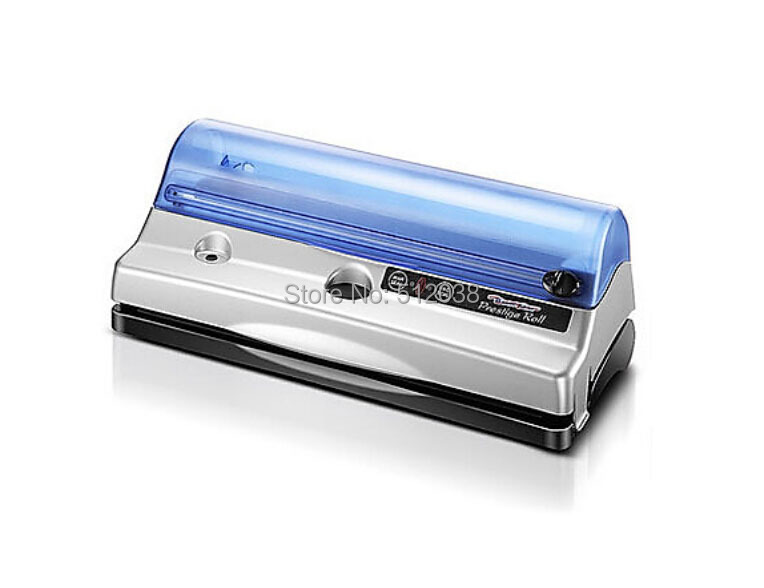 Vacuum Sealer Food Saver Food Preserver Vacuum sealing machine dhl ems food saver v3240 vacuum sealer a1