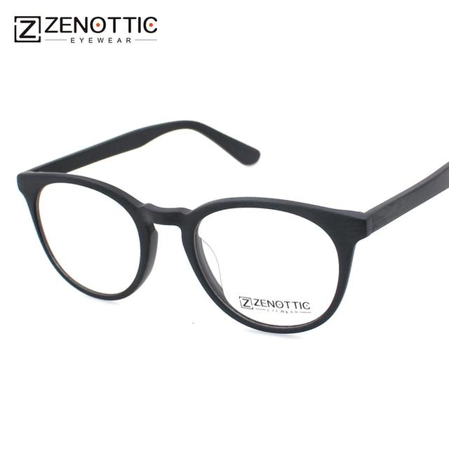 5fbed9ce898 2018 Women Trendy Eyeglass Frames Cat Eyes Gafas Female Optical Eye Glasses  Frames Ladies Spectacles Frame