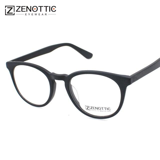 2018 Women Trendy Eyeglass Frames Cat Eyes Gafas Female Optical Eye ...
