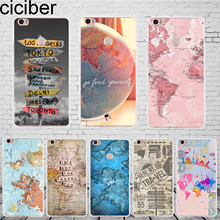 Buy travel potter and free shipping on AliExpress