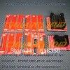 TSOP32 TSOP40 TSOP48 SOP44 Sockets For TL866 TL866CS TSOP32 40 48 Adapters For TL866 Univerasl Programmer